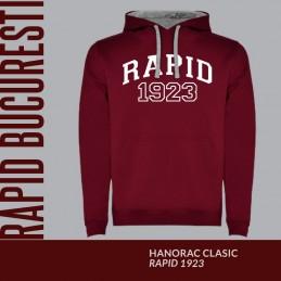Hanorac Clasic Rapid 1923