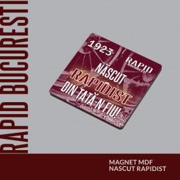Magnet  NASCUT RAPIDIST